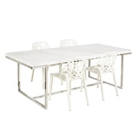 KENG DINING TABLES