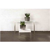 LILIA SIDE TABLES