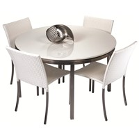 LILIA DINING TABLES