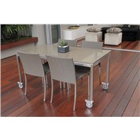 TECH DINING TABLES